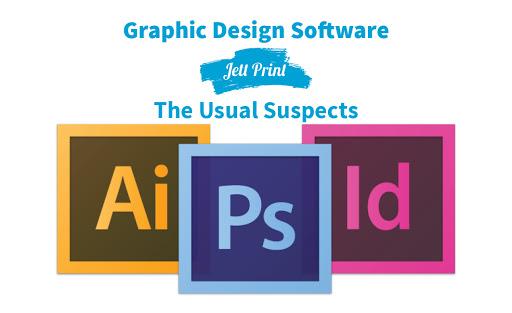 Façons simples de créer un logo pour votre marque